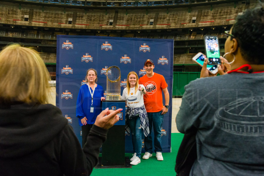 20180409-Astrodome-Domecoming-Zunker-058.DNG  Houston Commercial Photographer Dee Zunker