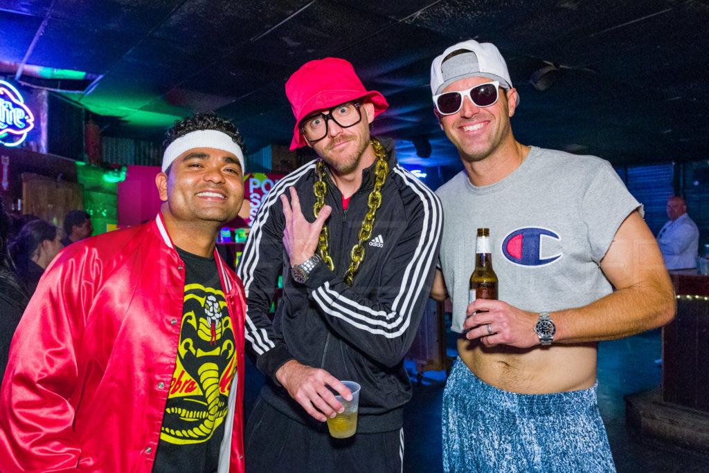 20180414-BellaireLittleLeague-Gala-040.DNG  Houston Sports Photographer Dee Zunker