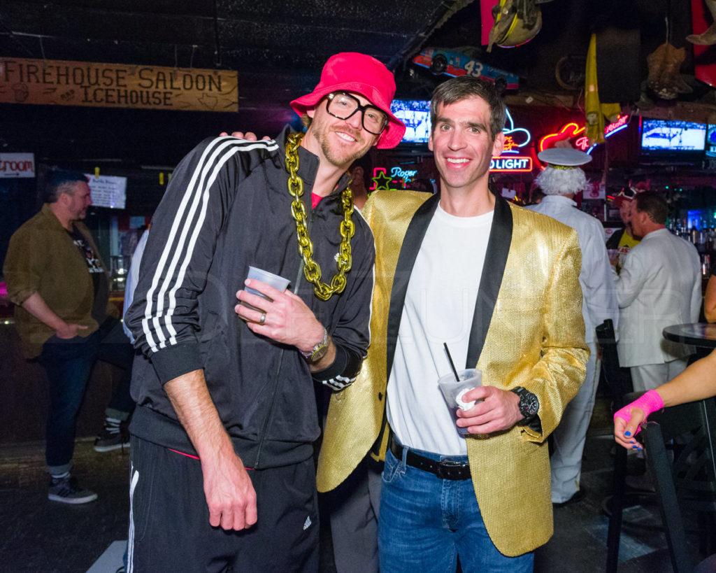 20180414-BellaireLittleLeague-Gala-078.DNG  Houston Sports Photographer Dee Zunker