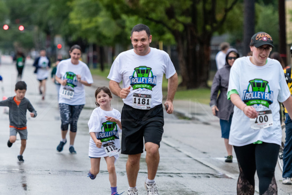 20180414-BellaireTrolleyRun-086.DNG  Houston Editorial Photographer Dee Zunker