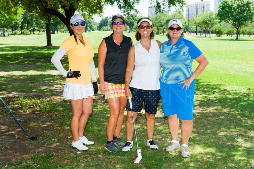 20180507-HoustonMetroChamberCommerce-GolfClassic-122.DNG  Houston Commercial Photographer Dee Zunker