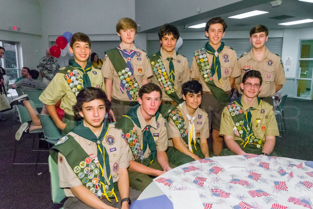 20180508-Troop505-EagleScoutCeremony-001.DNG  Houston Commercial Photographer Dee Zunker