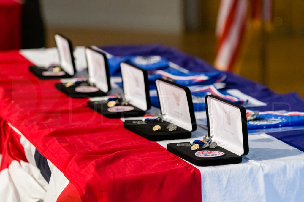 20180508-Troop505-EagleScoutCeremony-012.DNG  Houston Commercial Photographer Dee Zunker
