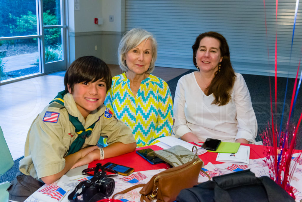20180508-Troop505-EagleScoutCeremony-018.DNG  Houston Commercial Photographer Dee Zunker