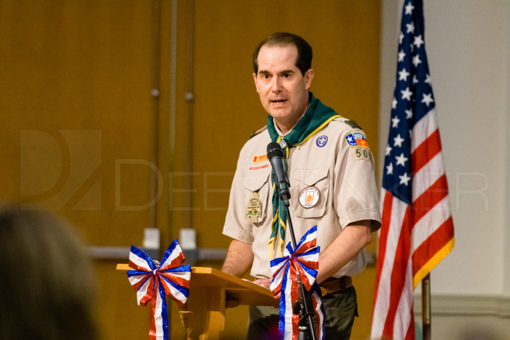 20180508-Troop505-EagleScoutCeremony-042.DNG  Houston Commercial Photographer Dee Zunker