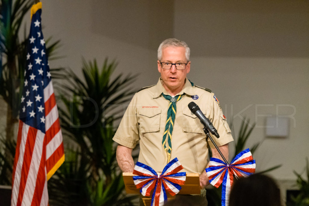 20180508-Troop505-EagleScoutCeremony-049.DNG  Houston Commercial Photographer Dee Zunker