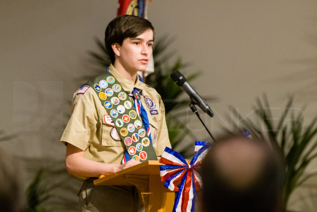 20180508-Troop505-EagleScoutCeremony-050.DNG  Houston Commercial Photographer Dee Zunker