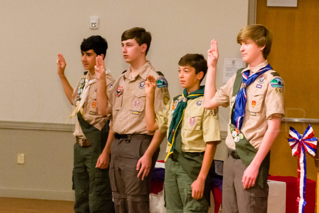 20180508-Troop505-EagleScoutCeremony-065.DNG  Houston Commercial Photographer Dee Zunker