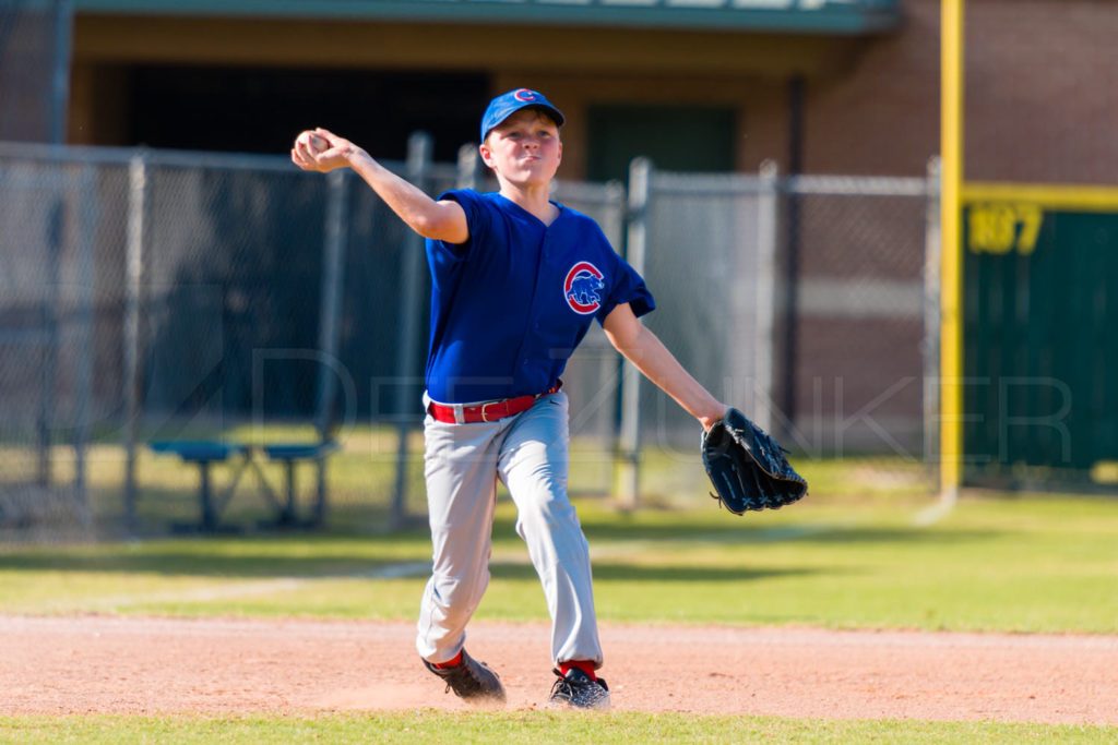 20180512-BLL-Majors-Rockies-Cubs-001.DNG  Houston Sports Photographer Dee Zunker