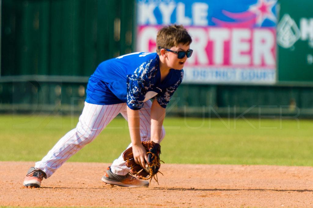 20180512-BLL-Majors-Rockies-Cubs-013.DNG  Houston Sports Photographer Dee Zunker