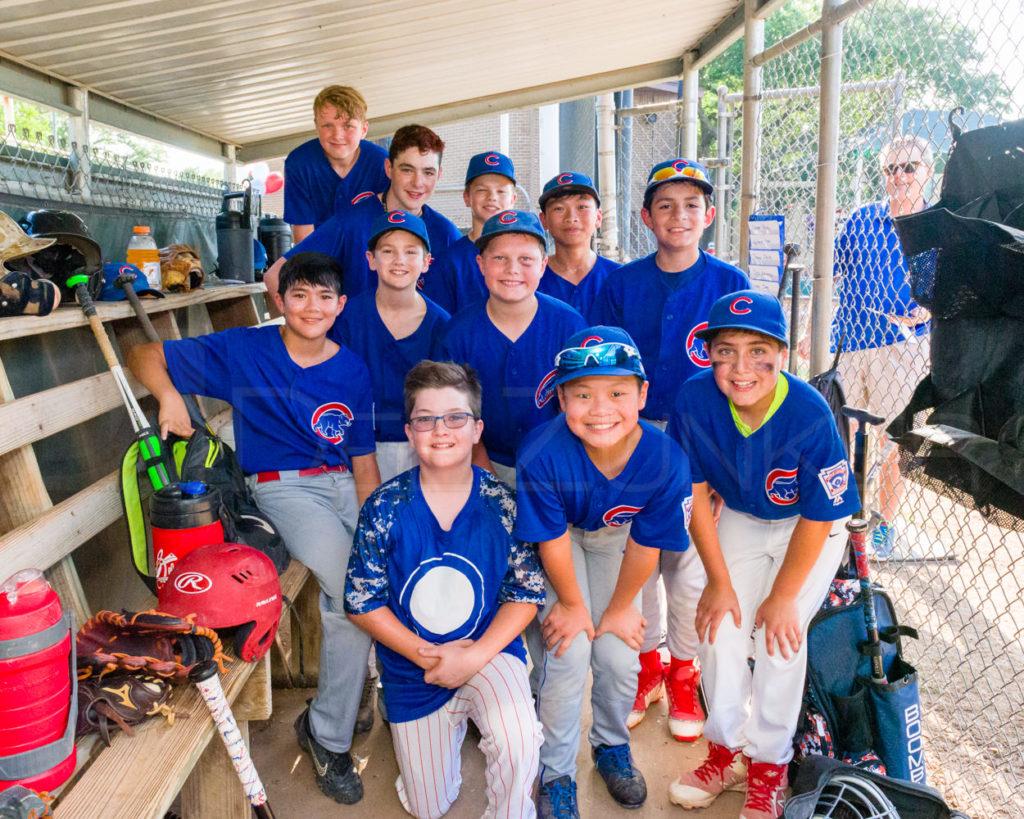 20180512-BLL-Majors-Rockies-Cubs-032.NEF  Houston Sports Photographer Dee Zunker