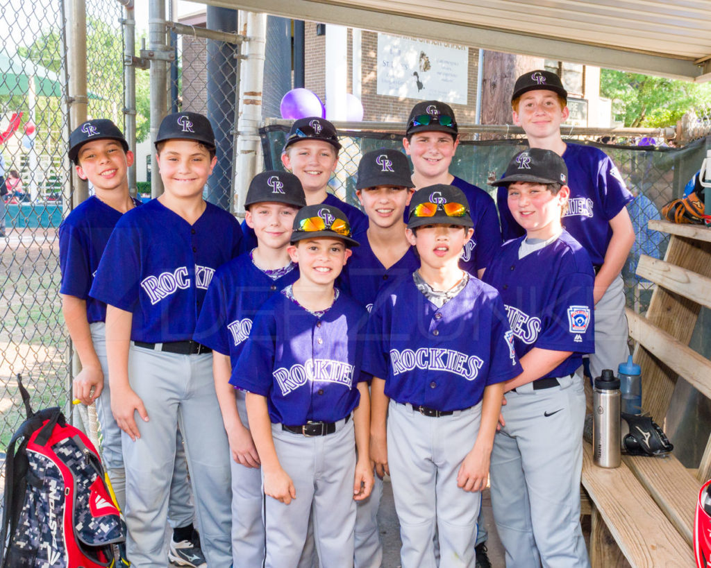 20180512-BLL-Majors-Rockies-Cubs-034.NEF  Houston Sports Photographer Dee Zunker