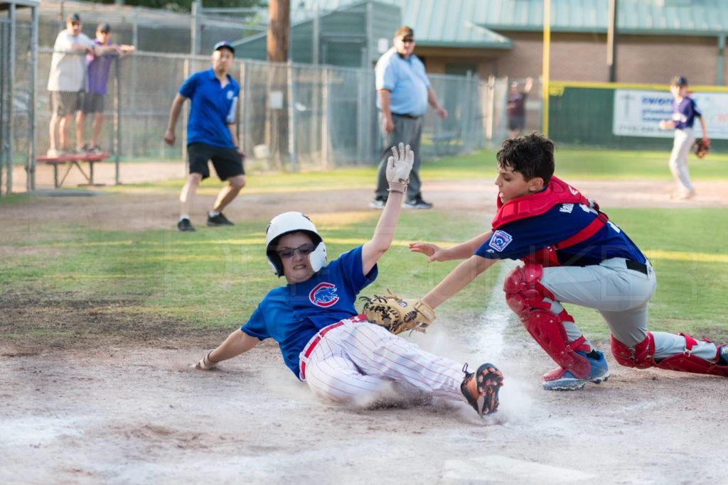 20180512-BLL-Majors-Rockies-Cubs-046.DNG  Houston Sports Photographer Dee Zunker