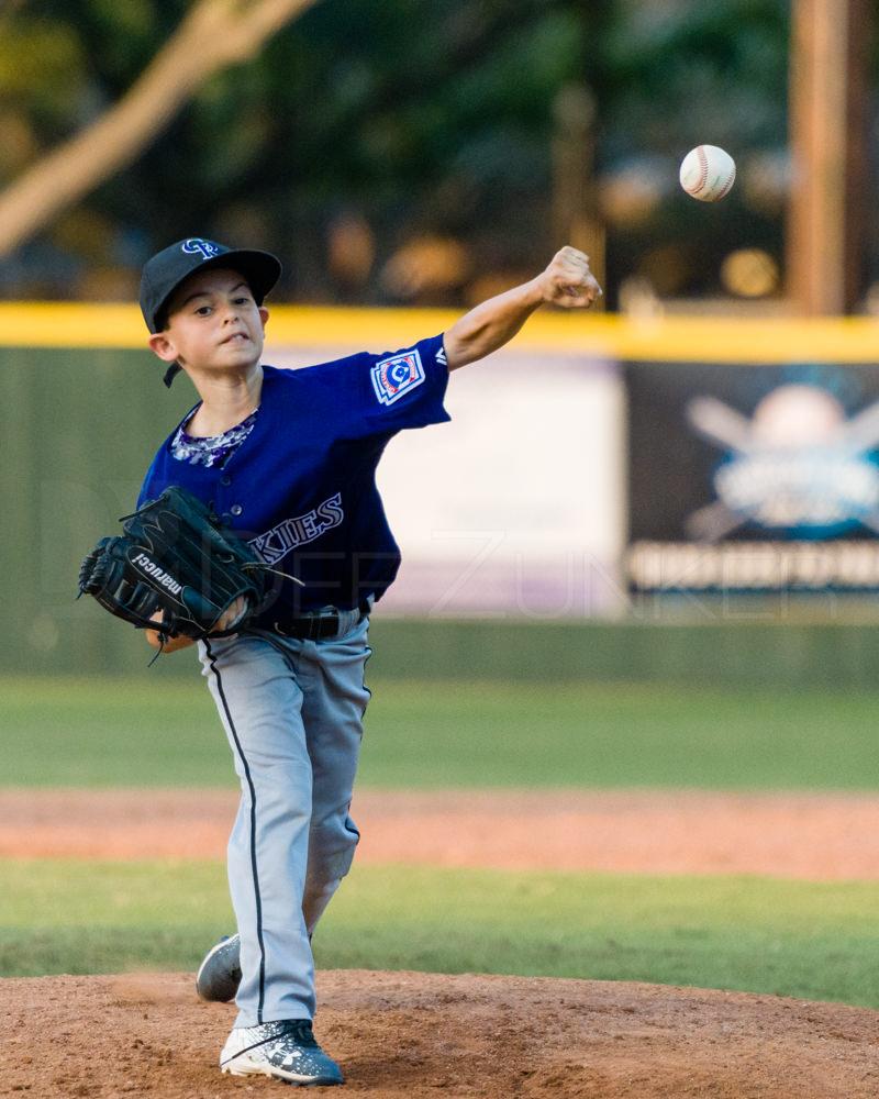20180512-BLL-Majors-Rockies-Cubs-148.DNG  Houston Sports Photographer Dee Zunker