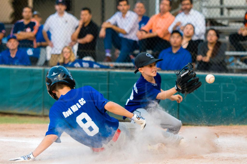 20180512-BLL-Majors-Rockies-Cubs-160.DNG  Houston Sports Photographer Dee Zunker