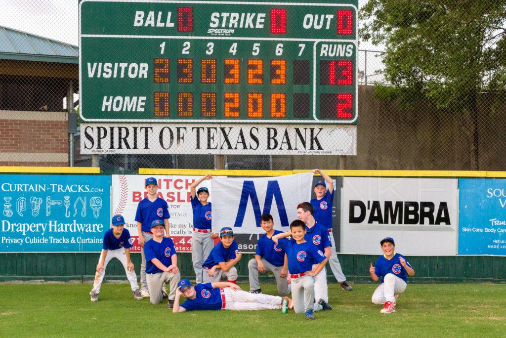 20180512-BLL-Majors-Rockies-Cubs-188.NEF  Houston Sports Photographer Dee Zunker