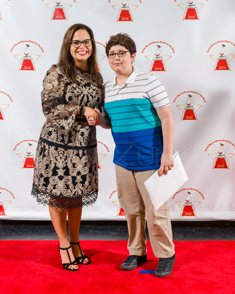 20180601-Horn5thPromotion-248.DNG  Houston Editorial Photographer Dee Zunker
