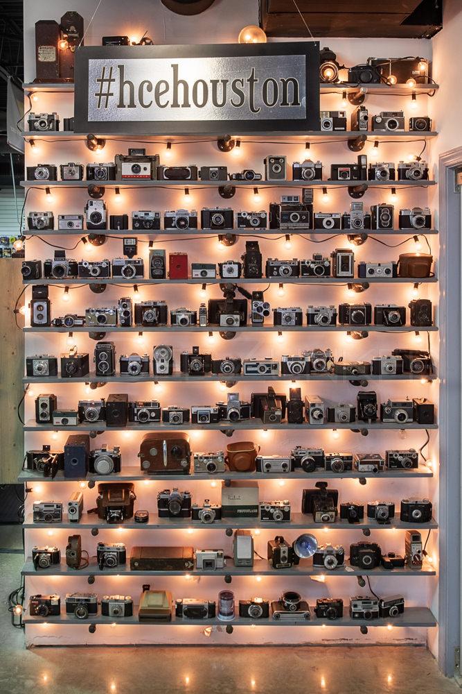 20180711-HoustonCameraExchange-004.psd  Houston Commercial Photographer Dee Zunker