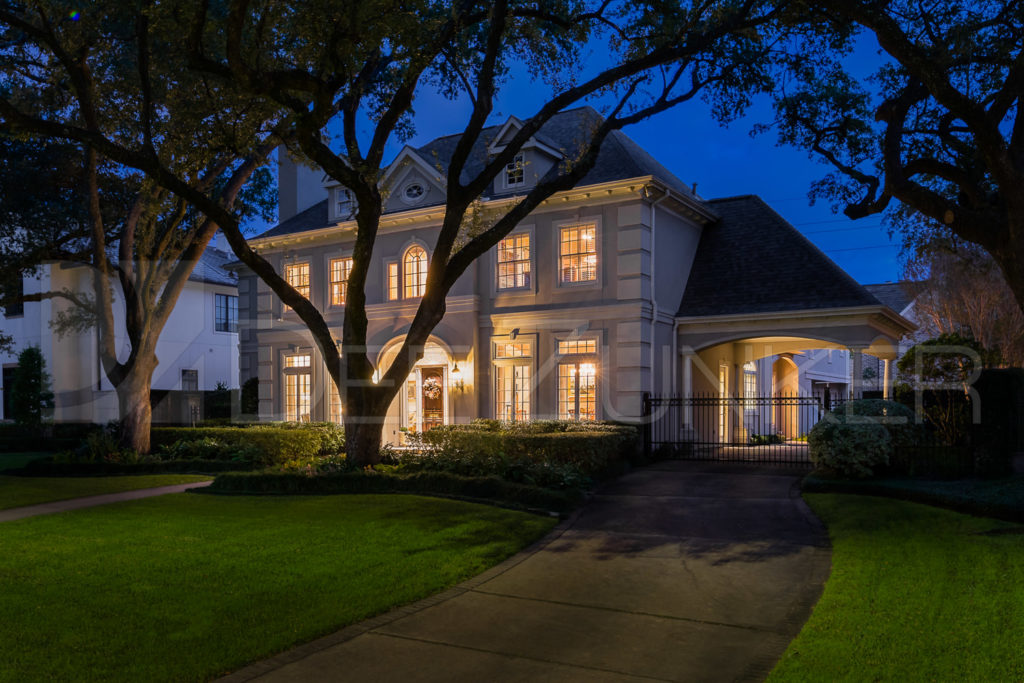 20181110-5321SugarHill-002.psd  Houston Commercial Architectural Photographer Dee Zunker