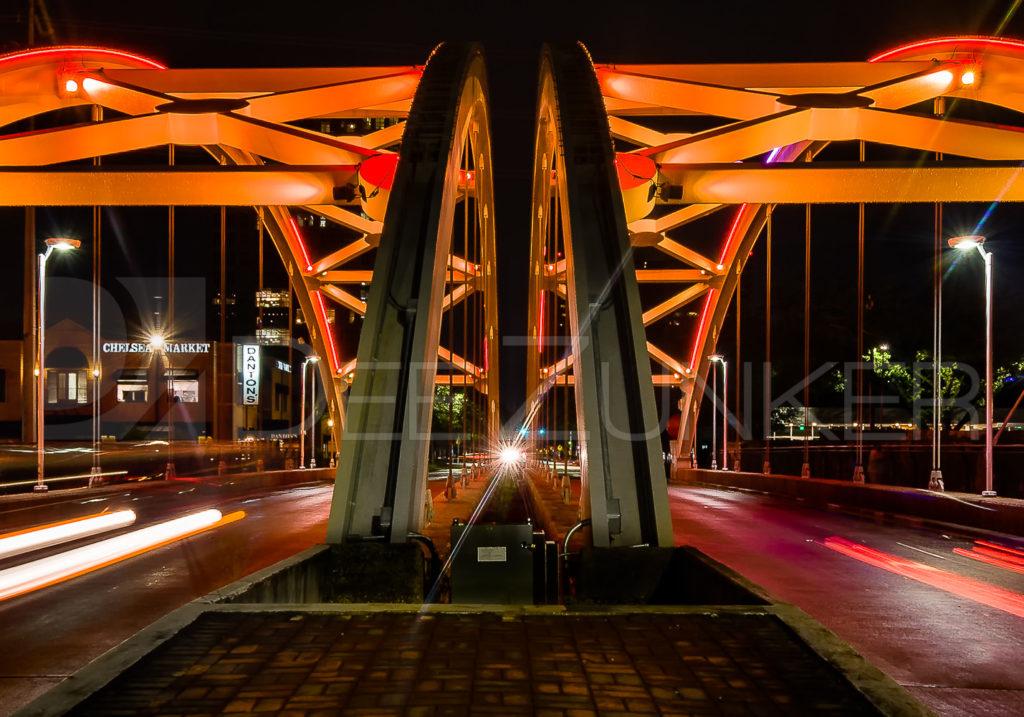 59Bridges-Gandy2Design-002.psd  Houston Commercial Architectural Photographer Dee Zunker