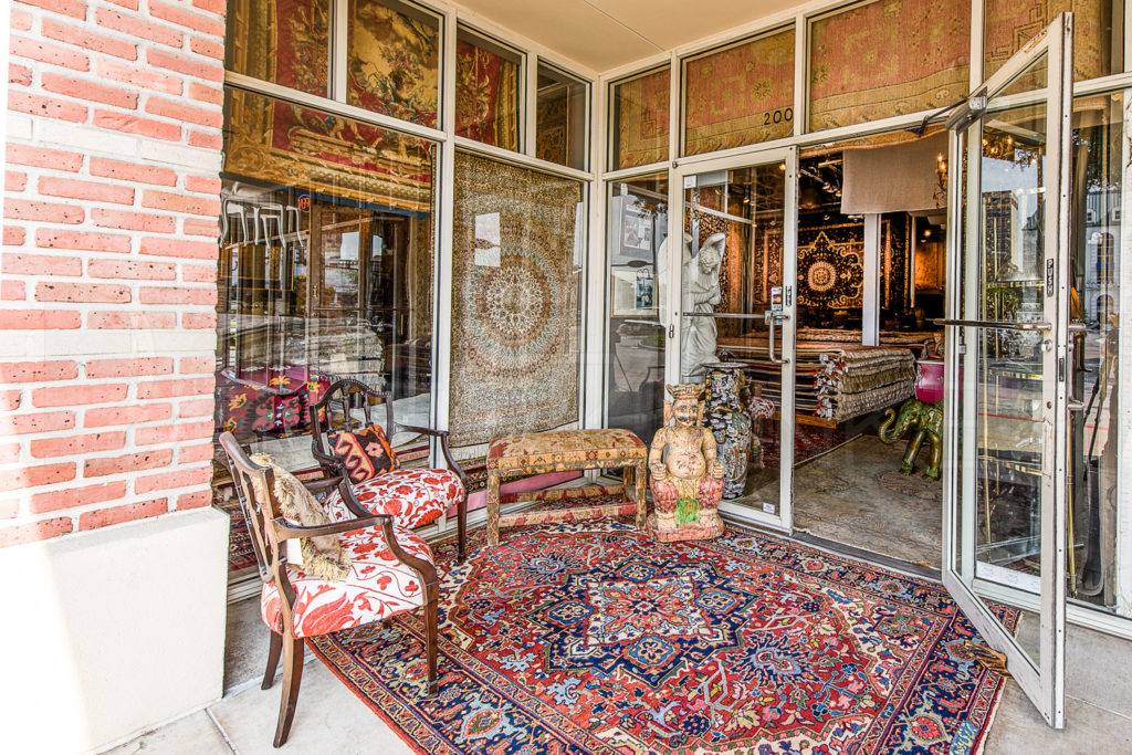 Abrahams_Oriental_Rugs_Houston_Westheimer-003.psd  Houston Commercial Architectural Photographer Dee Zunker