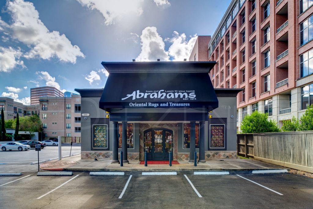 AbrahamsCarpets-PostOak-003.jpg  Houston Commercial Photographer Dee Zunker
