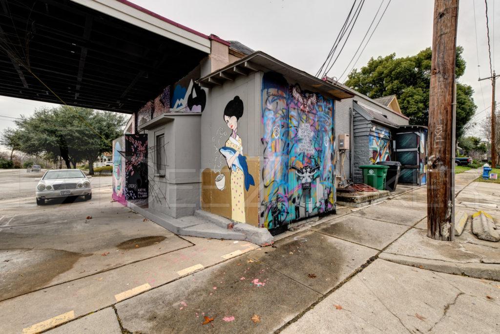 Avis_Frank_Gallery_VAA_7th_Invitational_050.tif  Houston Commercial Architectural Photographer Dee Zunker