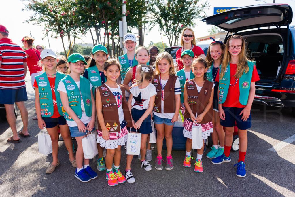 Bellaire-4thofJuly-Parade-2017-032.NEF  Houston Freelance Editorial Photographer Dee Zunker
