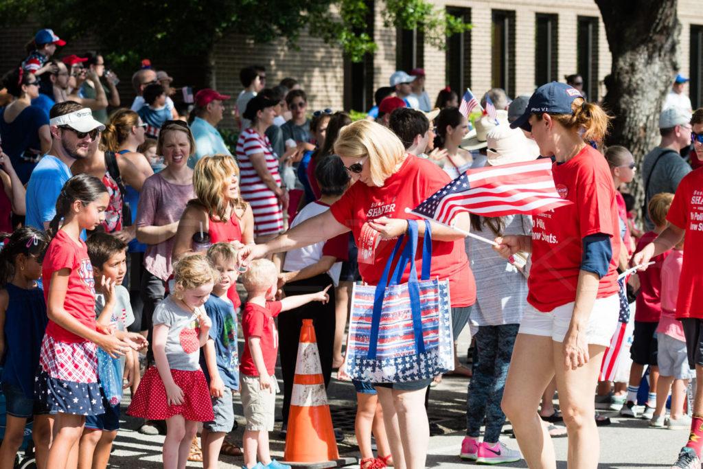 Bellaire-4thofJuly-Parade-2017-124.NEF  Houston Freelance Editorial Photographer Dee Zunker