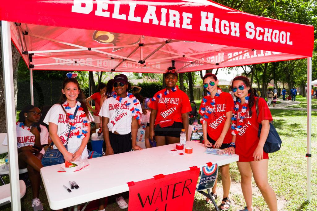 Bellaire-4thofJuly-Parade-2017-253.NEF  Houston Freelance Editorial Photographer Dee Zunker