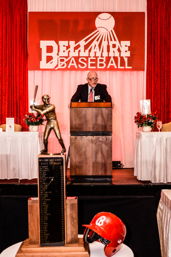Bellaire-Baseball-HallofFame-2017-001.psd  Houston Sports Photographer Dee Zunker