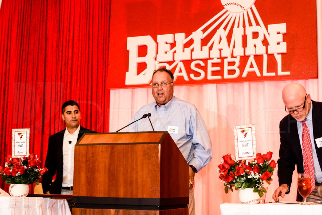 Bellaire-Baseball-HallofFame-2017-016.NEF  Houston Sports Photographer Dee Zunker