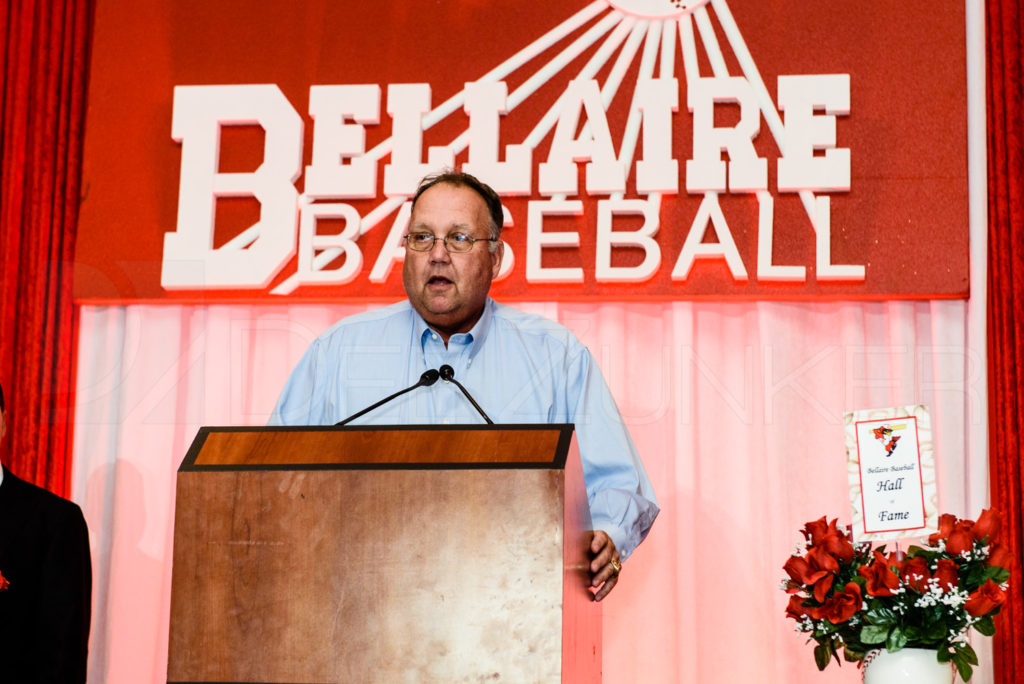 Bellaire-Baseball-HallofFame-2017-020.NEF  Houston Sports Photographer Dee Zunker