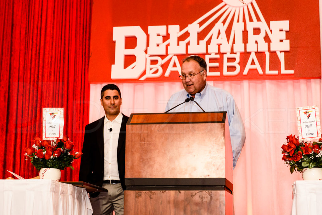 Bellaire-Baseball-HallofFame-2017-022.NEF  Houston Sports Photographer Dee Zunker