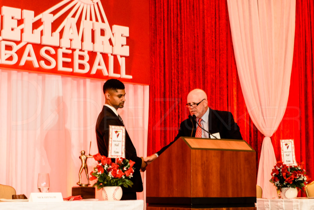 Bellaire-Baseball-HallofFame-2017-045.NEF  Houston Sports Photographer Dee Zunker