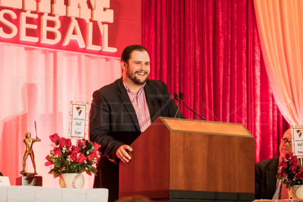 Bellaire-Baseball-HallofFame-2017-056.NEF  Houston Sports Photographer Dee Zunker