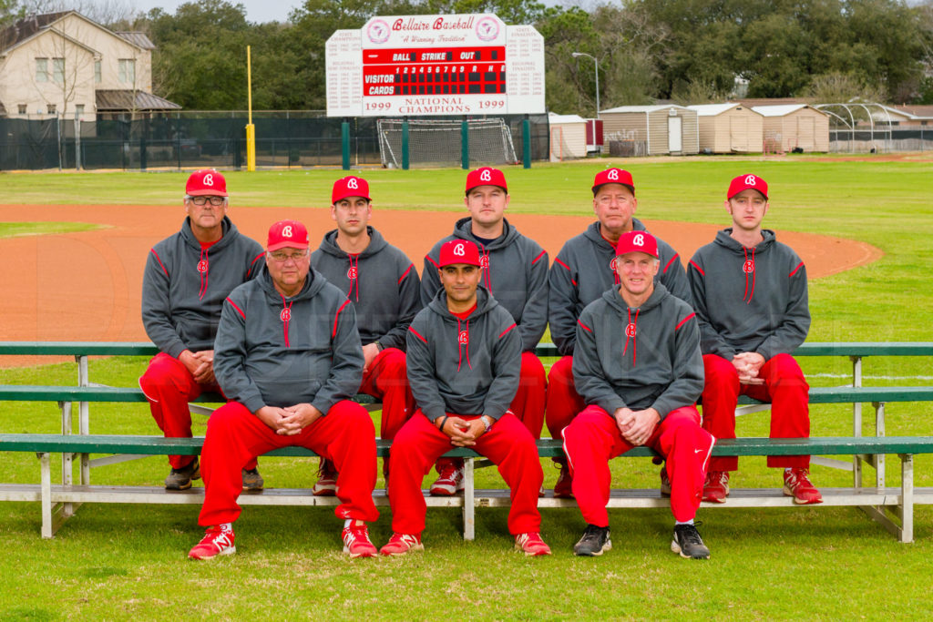 Bellaire-Cardinal-Baseball-2018-001.DNG  Houston Sports Photographer Dee Zunker
