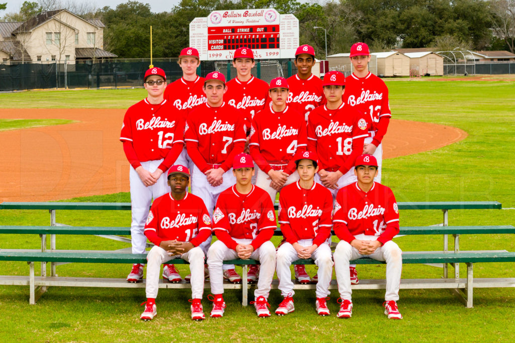 Bellaire-Cardinal-Baseball-2018-002.DNG  Houston Sports Photographer Dee Zunker