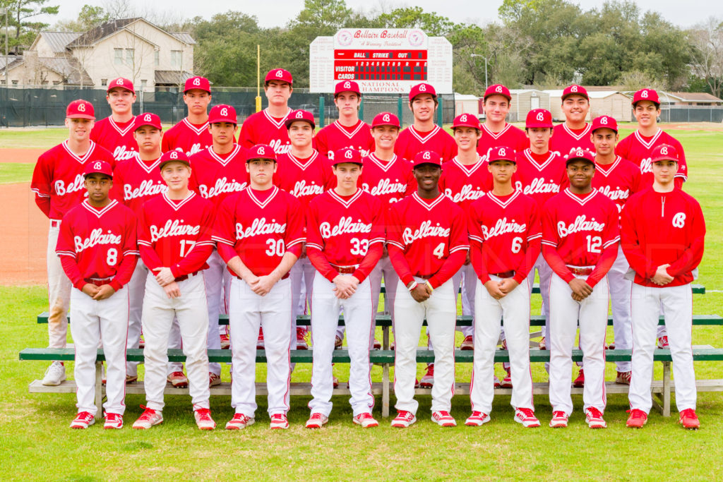Bellaire-Cardinal-Baseball-2018-005.DNG  Houston Sports Photographer Dee Zunker