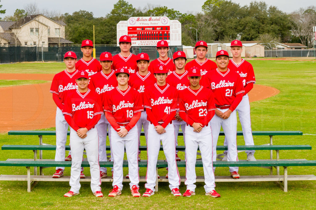 Bellaire-Cardinal-Baseball-2018-006.DNG  Houston Sports Photographer Dee Zunker