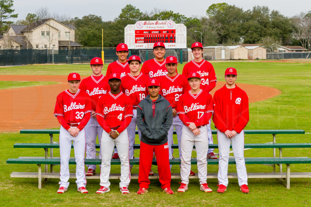 Bellaire-Cardinal-Baseball-2018-008.DNG  Houston Sports Photographer Dee Zunker