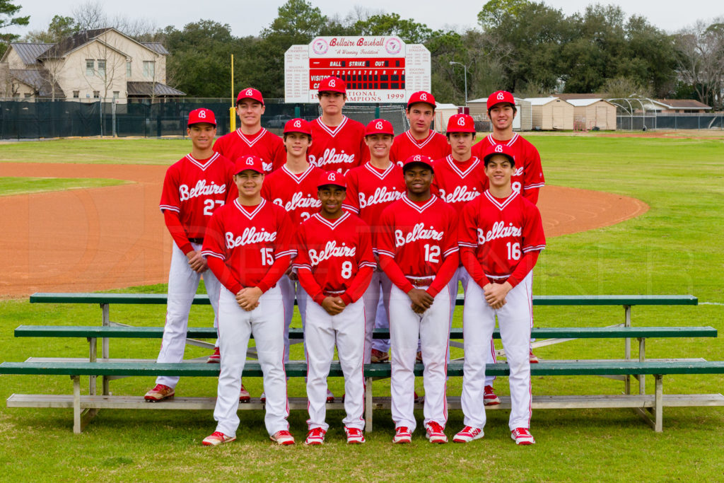 Bellaire-Cardinal-Baseball-2018-009.DNG  Houston Sports Photographer Dee Zunker