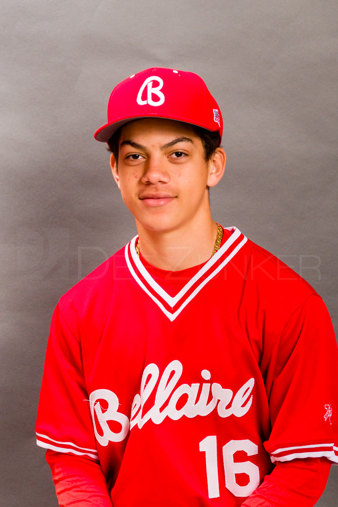 Bellaire-Cardinal-Baseball-2018-041.DNG  Houston Sports Photographer Dee Zunker