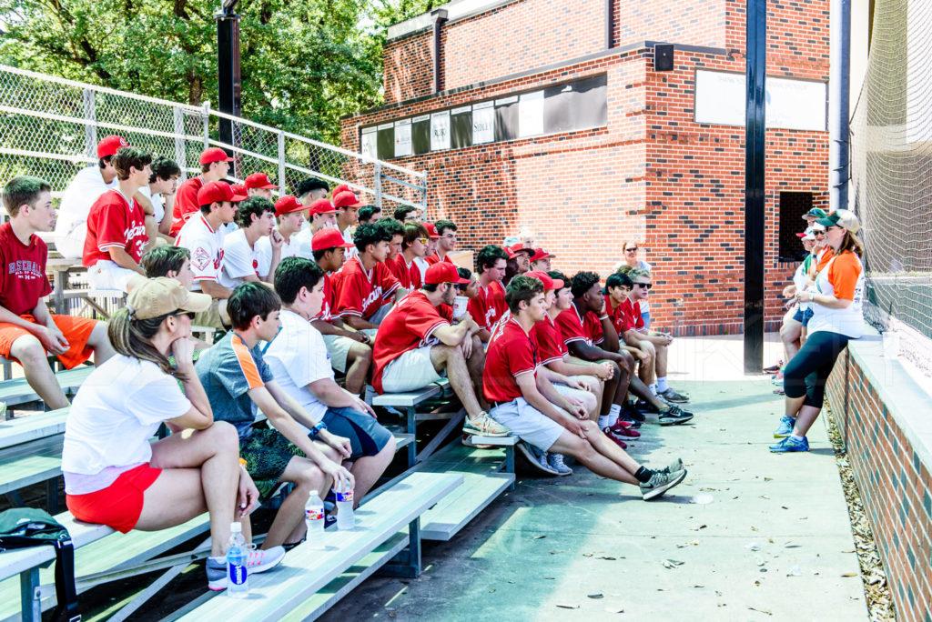 Bellaire-Cardinal-Baseball-Challenger-Games-20170409-002.dng  Houston Sports Photographer Dee Zunker
