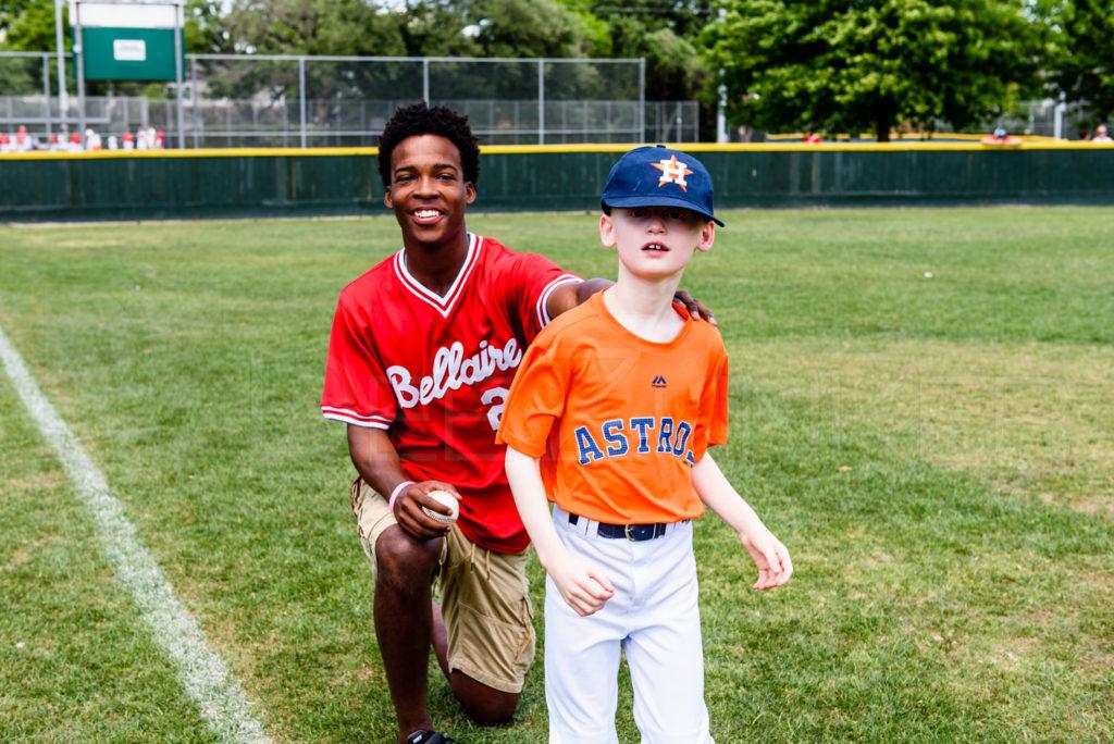 Bellaire-Cardinal-Baseball-Challenger-Games-20170409-003.dng  Houston Sports Photographer Dee Zunker
