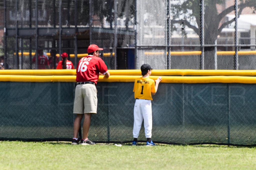 Bellaire-Cardinal-Baseball-Challenger-Games-20170409-004.dng  Houston Sports Photographer Dee Zunker