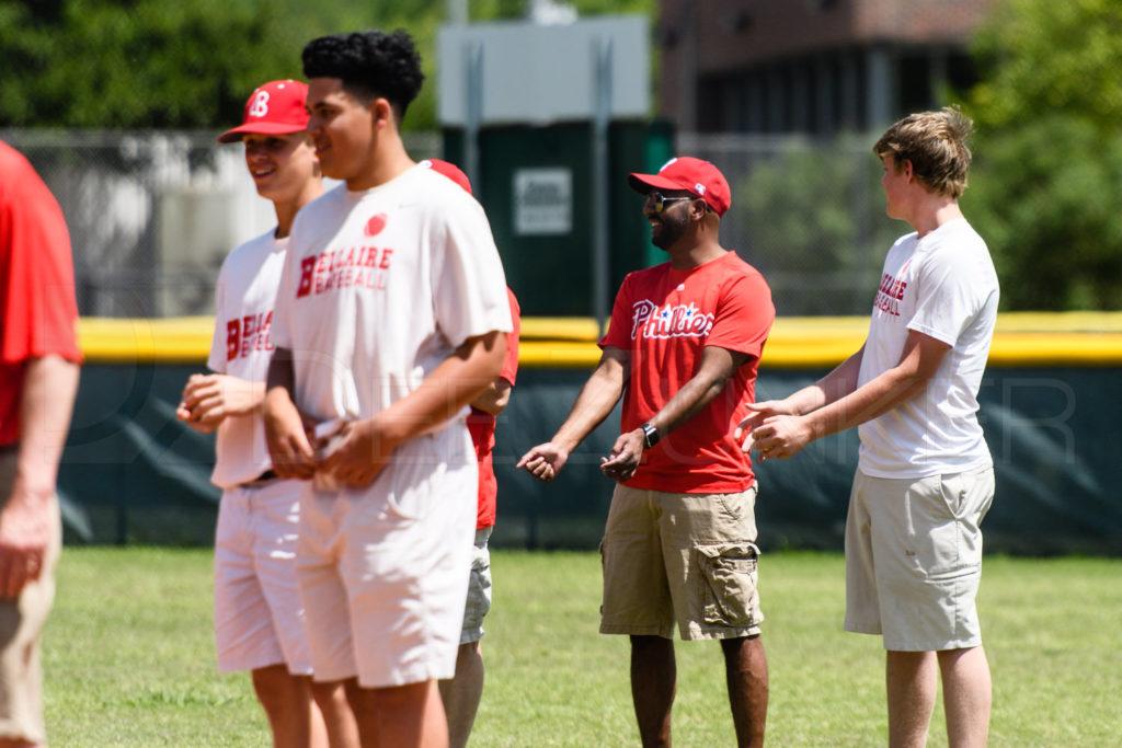 Bellaire-Cardinal-Baseball-Challenger-Games-20170409-006.dng  Houston Sports Photographer Dee Zunker