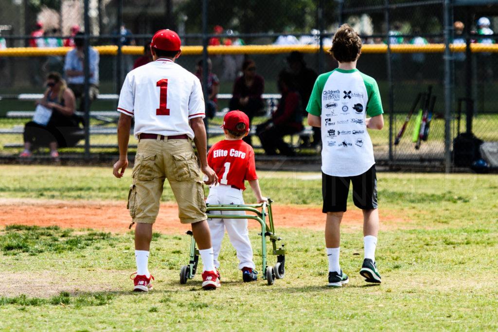 Bellaire-Cardinal-Baseball-Challenger-Games-20170409-008.dng  Houston Sports Photographer Dee Zunker