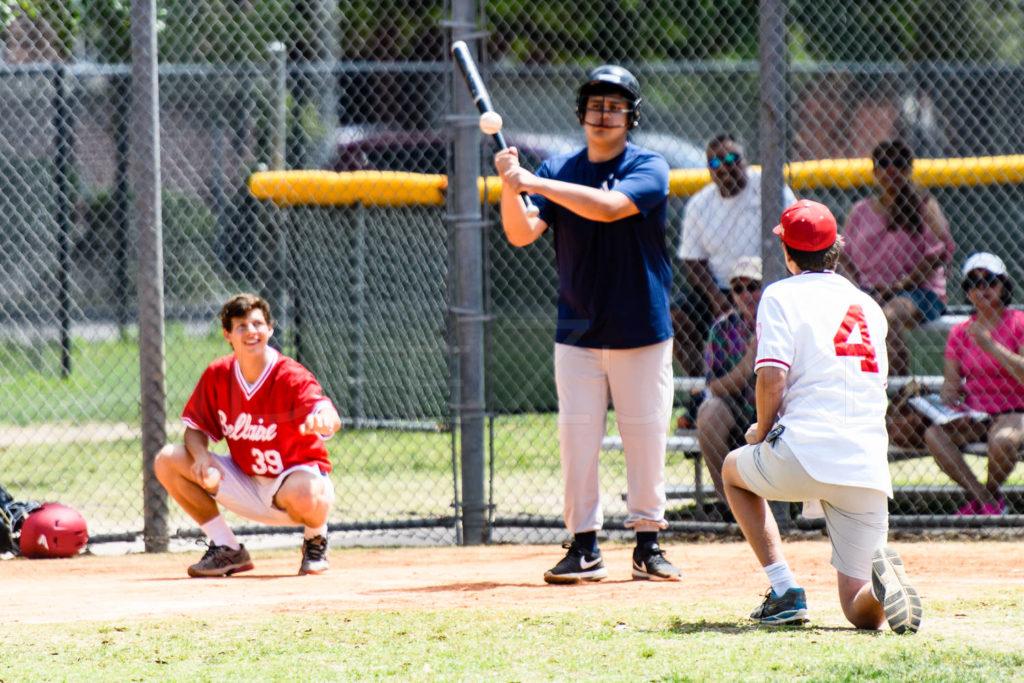 Bellaire-Cardinal-Baseball-Challenger-Games-20170409-009.dng  Houston Sports Photographer Dee Zunker
