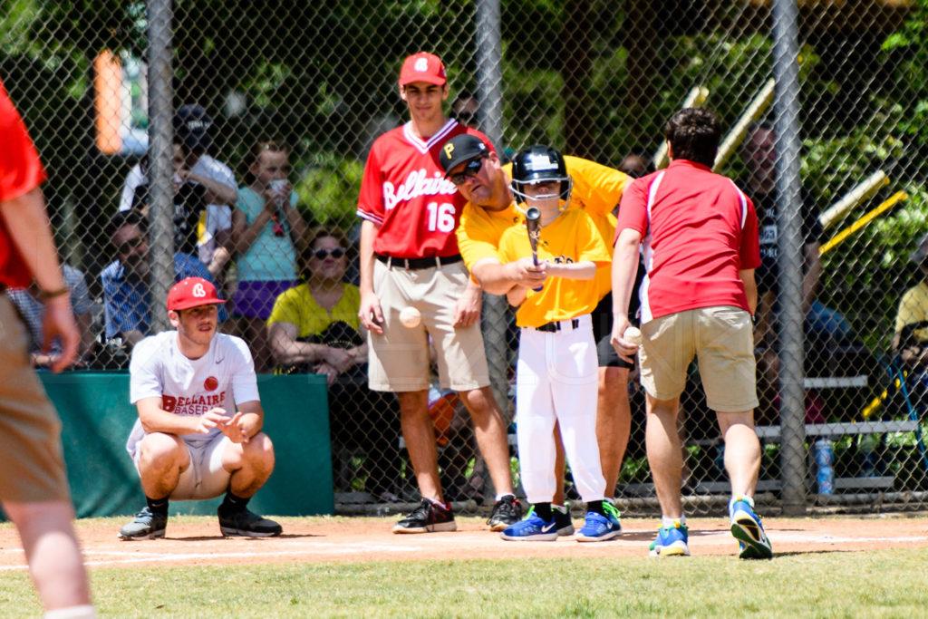 Bellaire-Cardinal-Baseball-Challenger-Games-20170409-010.dng  Houston Sports Photographer Dee Zunker